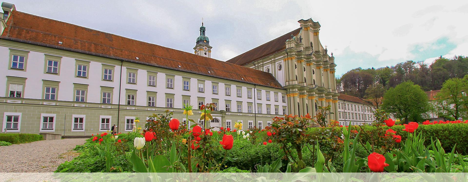 Hotel Villa Eichenau bei Fürstenfeldbruck