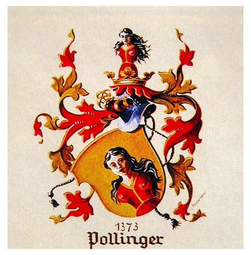 Familie Pollinger